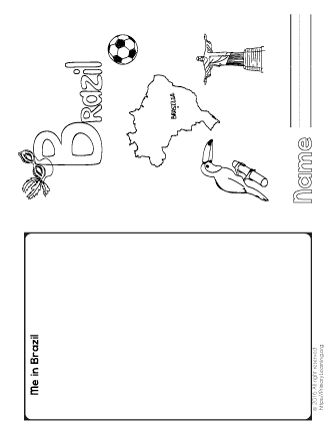world cup resources ks2