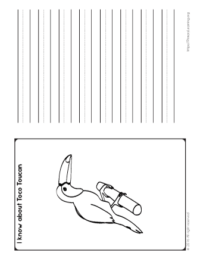 brazil for kids worksheets